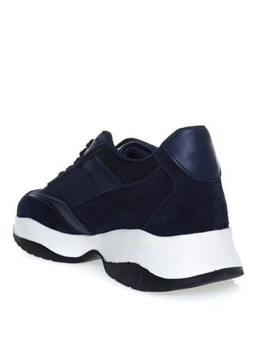 Fabrika Fabrika Lacivert Sneaker Lacivert